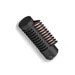 BaByliss Spazzola fissa Perfect Finish 4 Accessori - BaByliss
